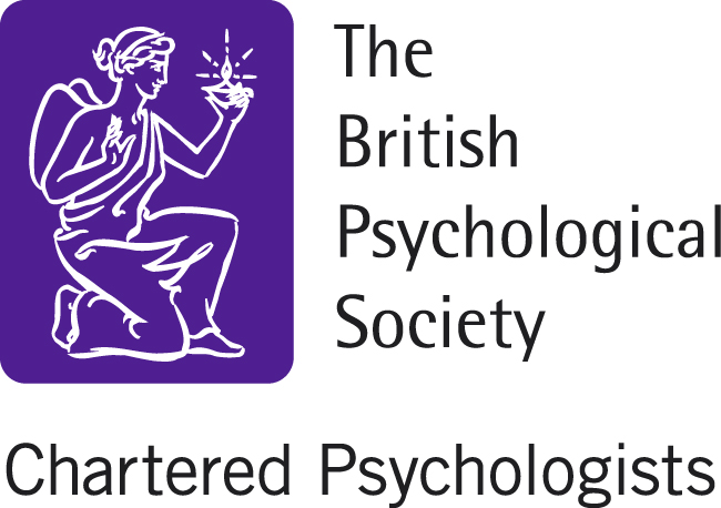 Chartered Psychologist in The Wirral and UK